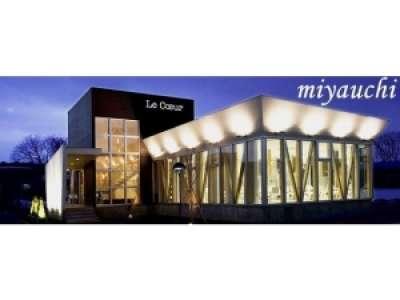ル・クール ヘアー&ビューティー 宮内店のアルバイト情報