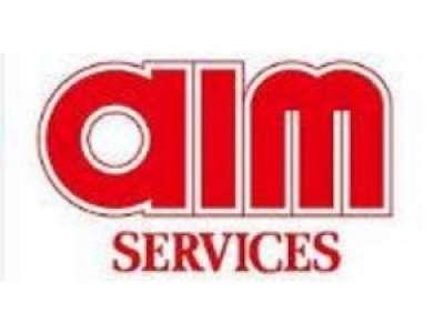 エームサービスジャパン株式会社のアルバイト情報