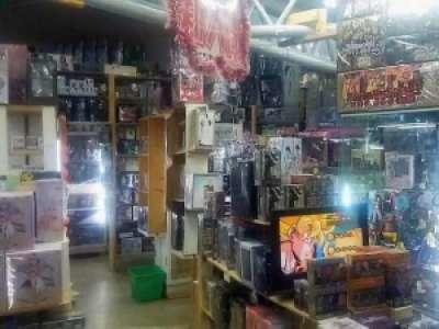 アーリーバード郡山店のアルバイト情報