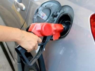 株式会社JA郡山市燃料サービス 西田給油所のアルバイト情報