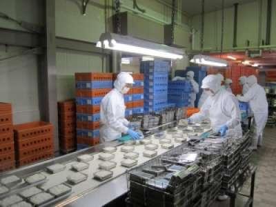 仙台米飯給食事業協同組合のアルバイト情報