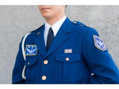 新日本警備保障株式会社 松本営業所のアルバイト情報
