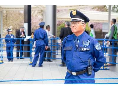 東洋ワークセキュリティ株式会社仙台北営業所のアルバイト情報