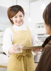 株式会社ABC/ABC松本白板店のアルバイト情報