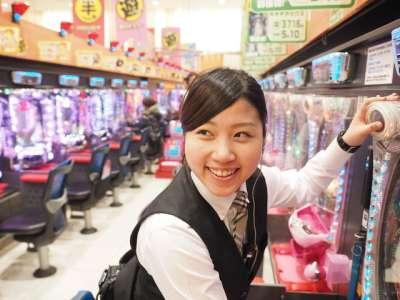 N-1 黒埼店のアルバイト情報