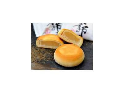 御菓子司 玉屋のアルバイト情報