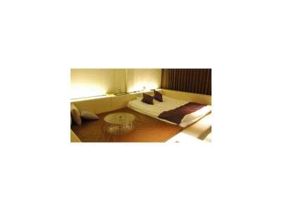 HOTEL de Q (ホテル ド キュー)のアルバイト情報