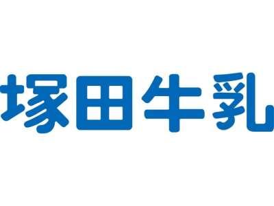 株式会社塚田牛乳のアルバイト情報