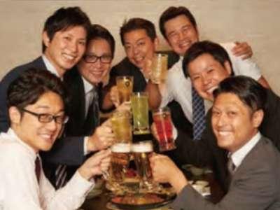 養老乃瀧 大豆島店のアルバイト情報
