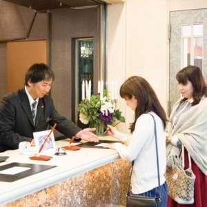 ホテルエリアワン博多のアルバイト情報