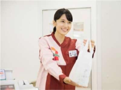 セブンイレブン 福島瀬上店のアルバイト情報