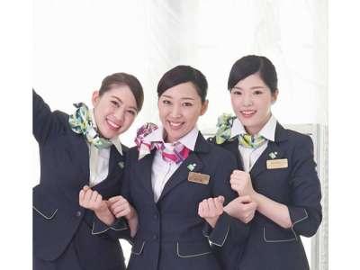 スーパーホテル 松本駅前のアルバイト情報