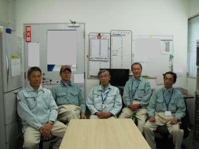 ブラザーリビングサービス株式会社のアルバイト情報