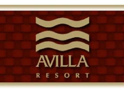 ホテル アビラリゾートのアルバイト情報
