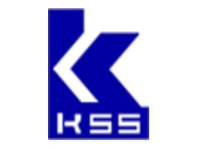 カイシンスタッフサービス株式会社のアルバイト情報