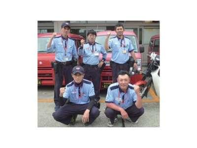 日本郵便株式会社 五泉郵便局のアルバイト情報