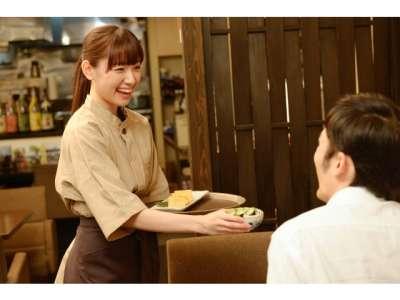 株式会社ヒト・コミュニケーションズ 新潟支店のアルバイト情報