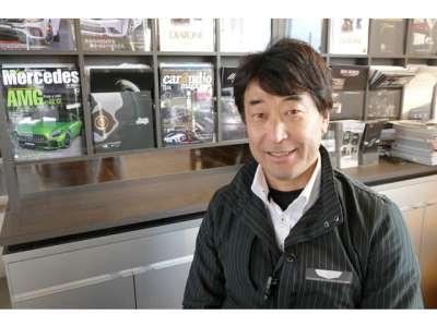株式会社ウロコ /コスタ四倉のアルバイト情報