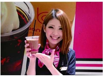 カフェ・バンカレラ 塩尻店のアルバイト情報