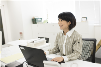 ヤマト運輸(株)名古屋中川東起支店のアルバイト情報