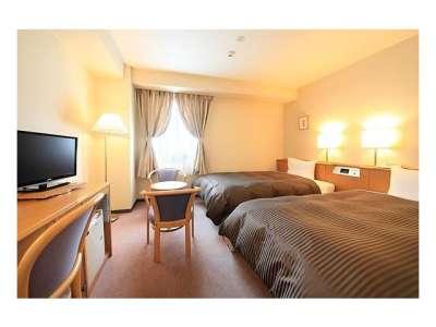 HOTEL MORSCHEINホテルモルシャンのアルバイト情報