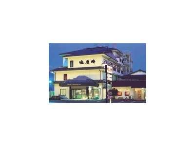 ホテル塩屋崎のアルバイト情報