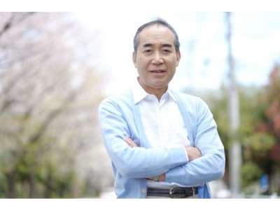 LETS倶楽部 長野東和田のアルバイト情報