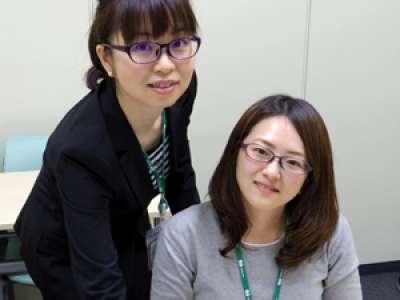 りらいあコミュニケーションズ株式会社(札幌HL8A)のアルバイト・バイト・パート求人情報詳細