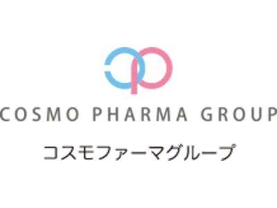 株式会社コスモファーマのアルバイト情報