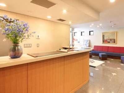 HOTEL MORSCHEIN ホテルモルシャンのアルバイト情報