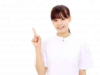 香取医院 10303087のアルバイト情報