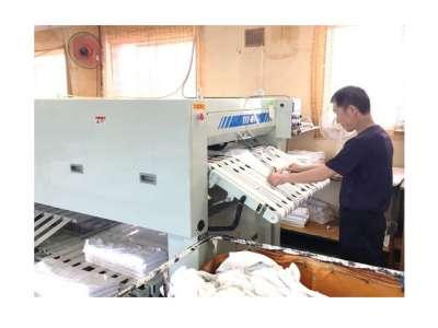 日本リネンサプライ株式会社 長野県支社のアルバイト情報