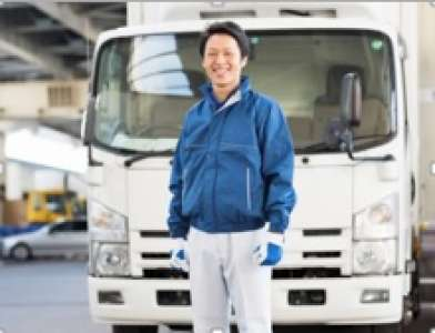 サントリービバレッジサービス東京南支店のアルバイト情報