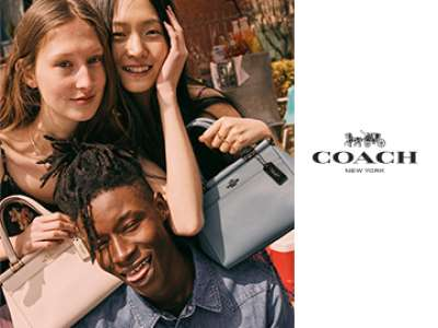 COACH 千歳のアルバイト情報