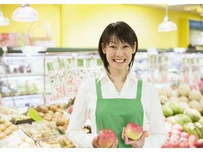 業務スーパー 渋川店のアルバイト情報