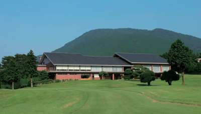 クローバーゴルフ 大箱根店のアルバイト情報
