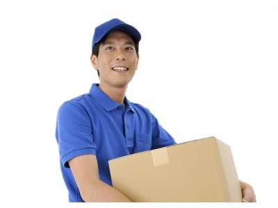東京大西造花装飾株式会社のアルバイト情報