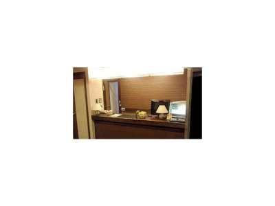 ホテル松本ヒルズのアルバイト情報