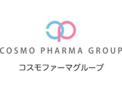 コスモ調剤薬局 楯岡店のアルバイト情報
