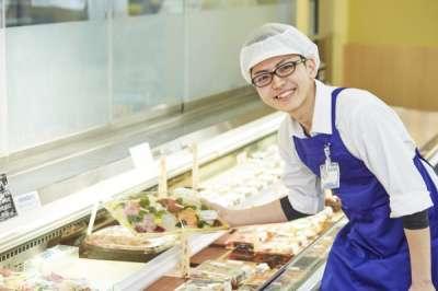 西友 青柳店のアルバイト情報