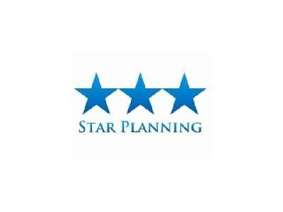 株式会社スタープランニングのアルバイト情報