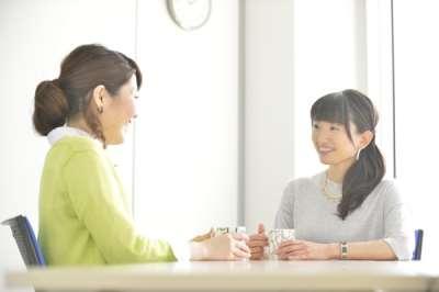 宇部新川駅周辺のアルバイト情報