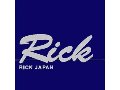 日本リック株式会社 長野オフィスのアルバイト情報