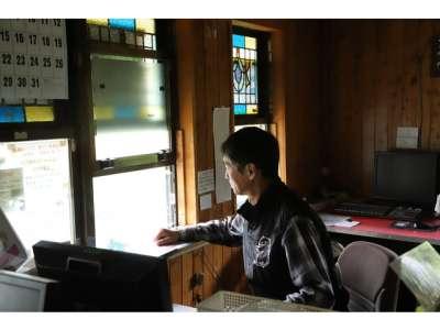 志賀高原 熊の湯スキー場のアルバイト情報