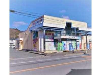 パーラーイレブン 四倉店のアルバイト情報