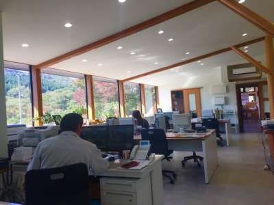 東京石灰工業株式会社 丸森工場のアルバイト情報