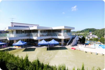 瀬戸東保育園のアルバイト情報