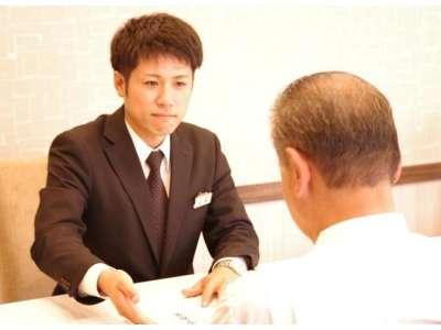株式会社長野エーコープサプライのアルバイト情報
