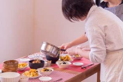 清須市須ケ口の老人ホーム内食堂のアルバイト・バイト・パート求人情報詳細