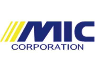 株式会社ミックコーポレーション東日本のアルバイト情報